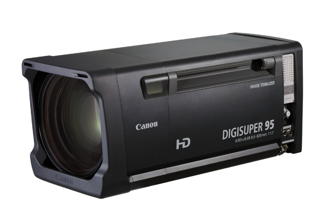 hdtv-digisuper-95-field-box-lens-d
