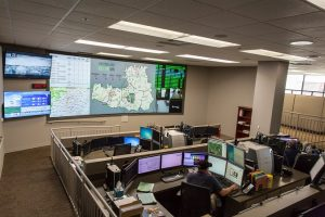 Middle Tennessee Control Room (lr)