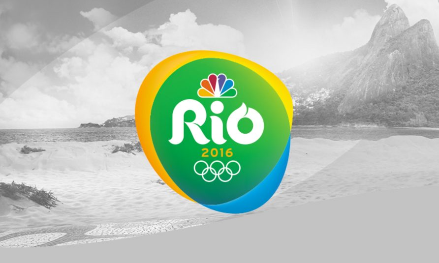 NBC Olympics' Digital Plans for Rio 2016 Include Number of Notable Firsts