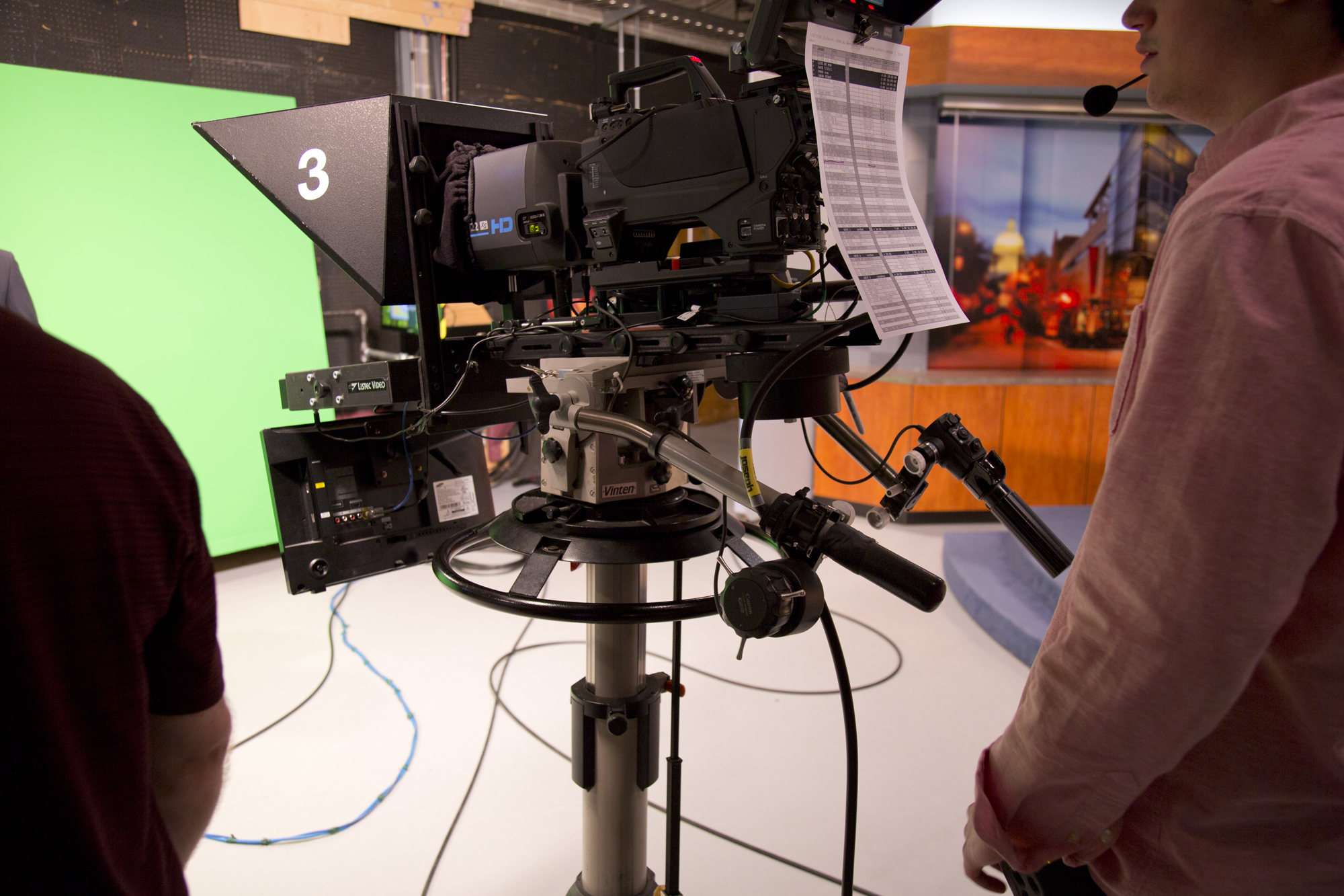 JosephElectronics_Studio-Camera-Control-Room