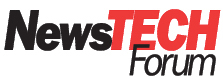 2016 NewsTech Forum