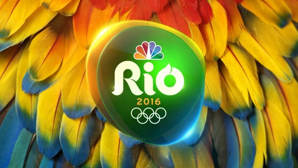 NBC will embrace HDR for the Opening Ceremony of the 2016 Rio Olympics tomorrow night.