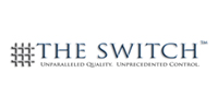 The-Switch_Logo_Final