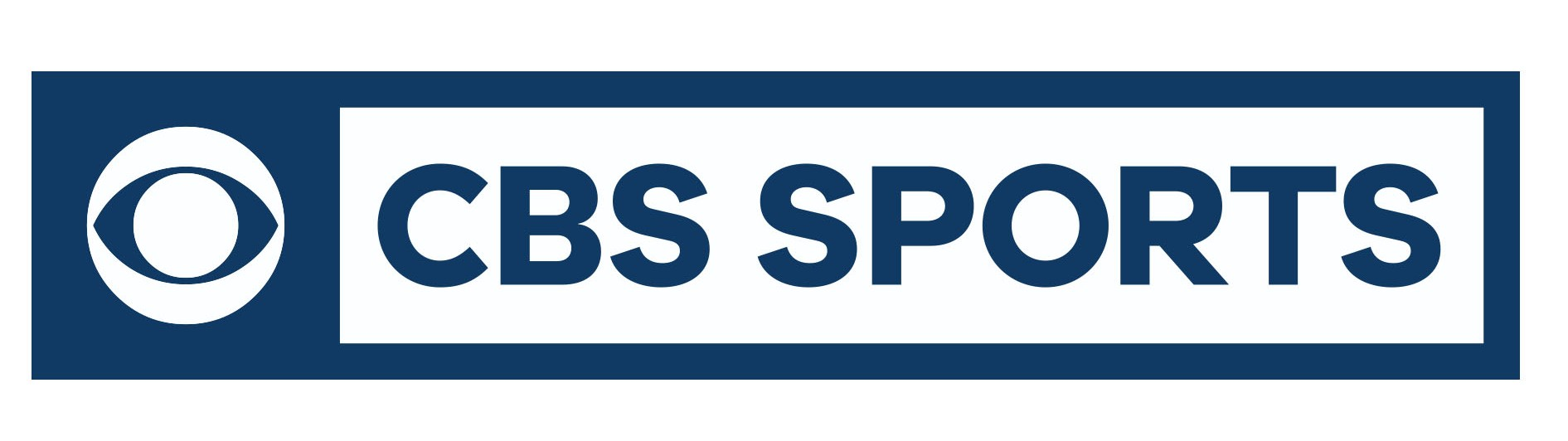 cbs cfb yahoo sports college basketball