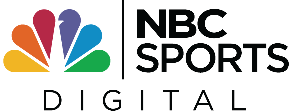 nbc_digital_sports