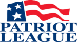 150px-Patriot_League_logo