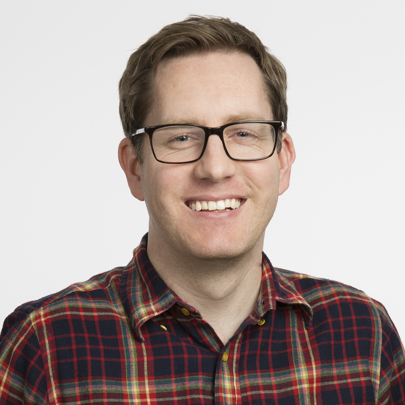 Rory Brown, President of Bleacher Report, will keynote the inaugural SVG Digital Summit.