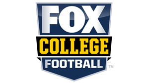 college football kick off sports football scores