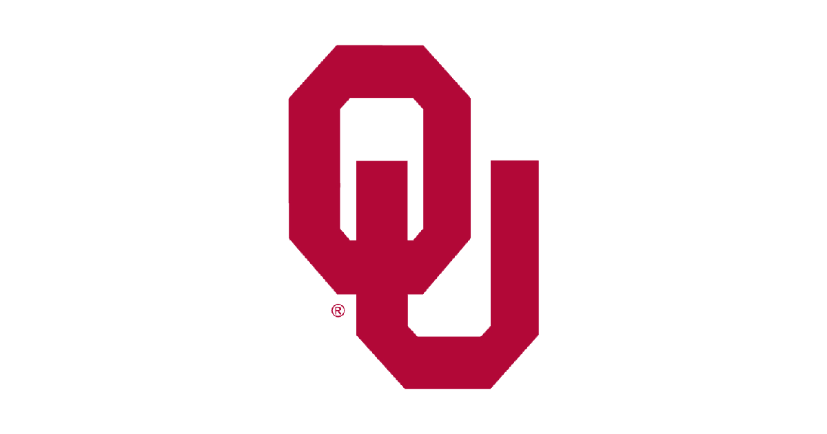 University of Oklahoma Taps Daktronics for New Football ...