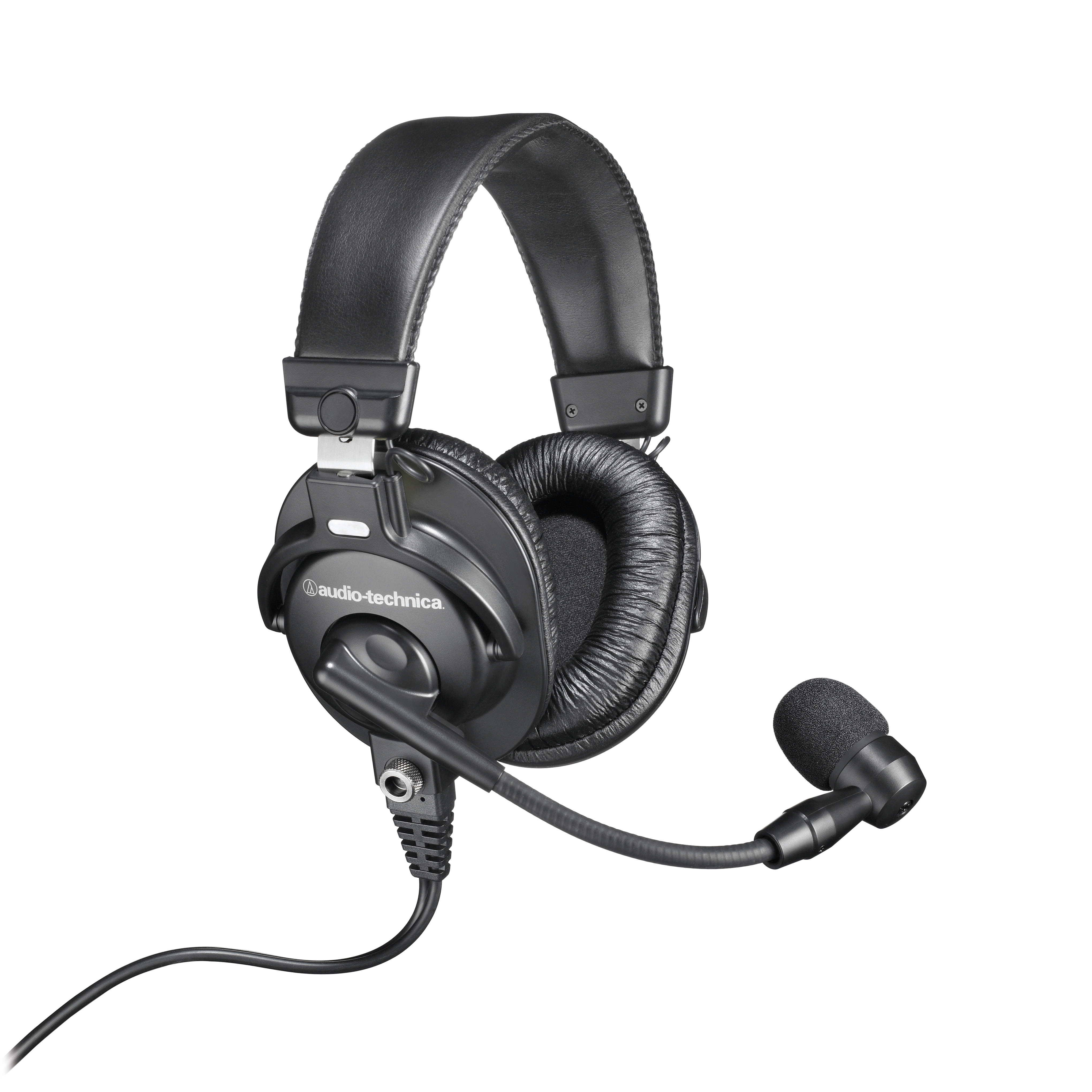 bdc162ac901 Tech Focus: Headphones and Headsets, Part 2 — What's on the Market