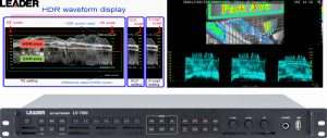 leader_instruments_lv7390_rasterizer_with_hdr_display_examples