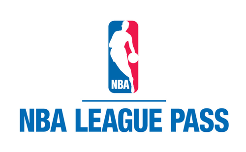 how to buy nba league pass