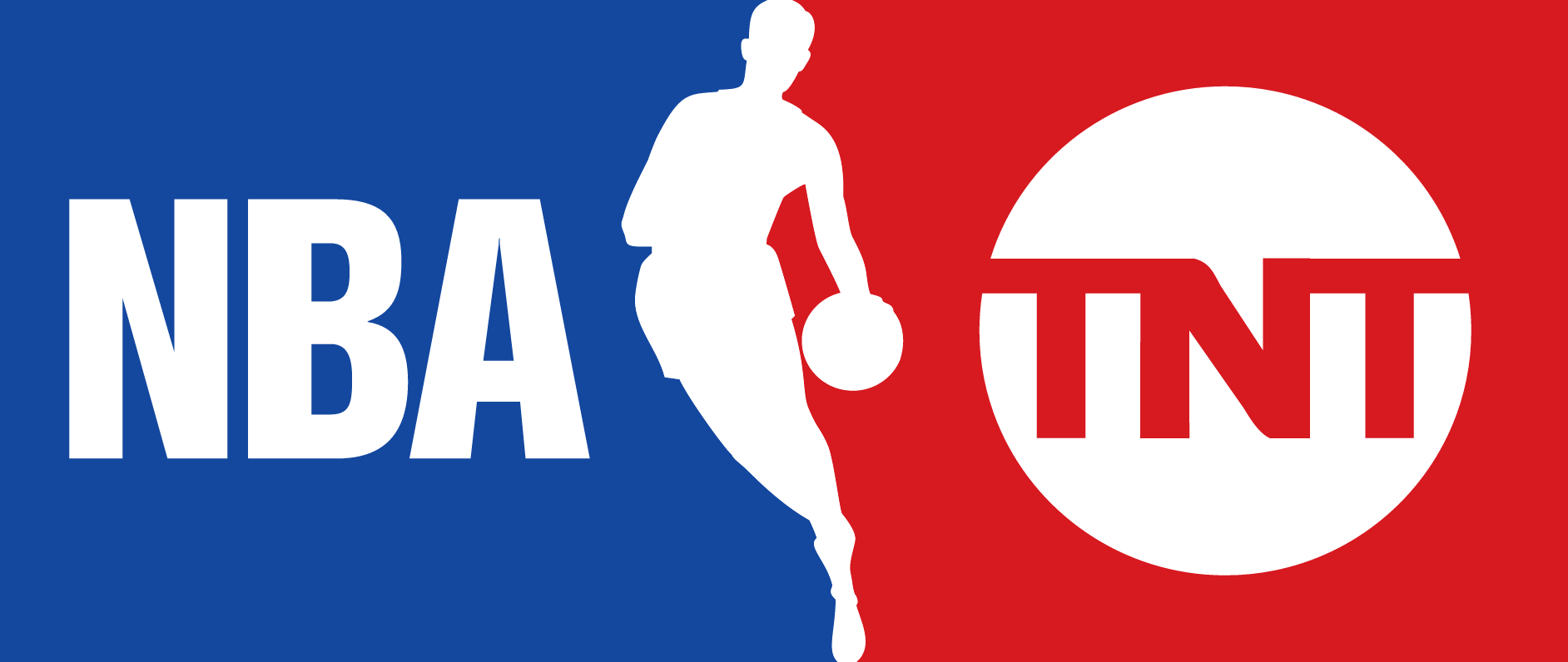 nba tip-off 2016: inside the nba hits the road as part of new 'nba
