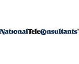 National TeleConsultants