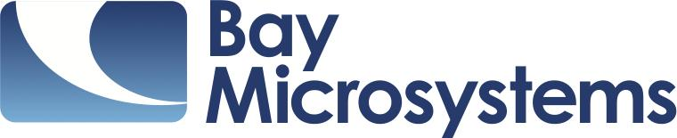 bay-microsystems