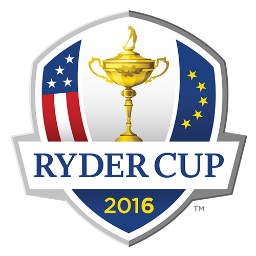 best ryder cup record