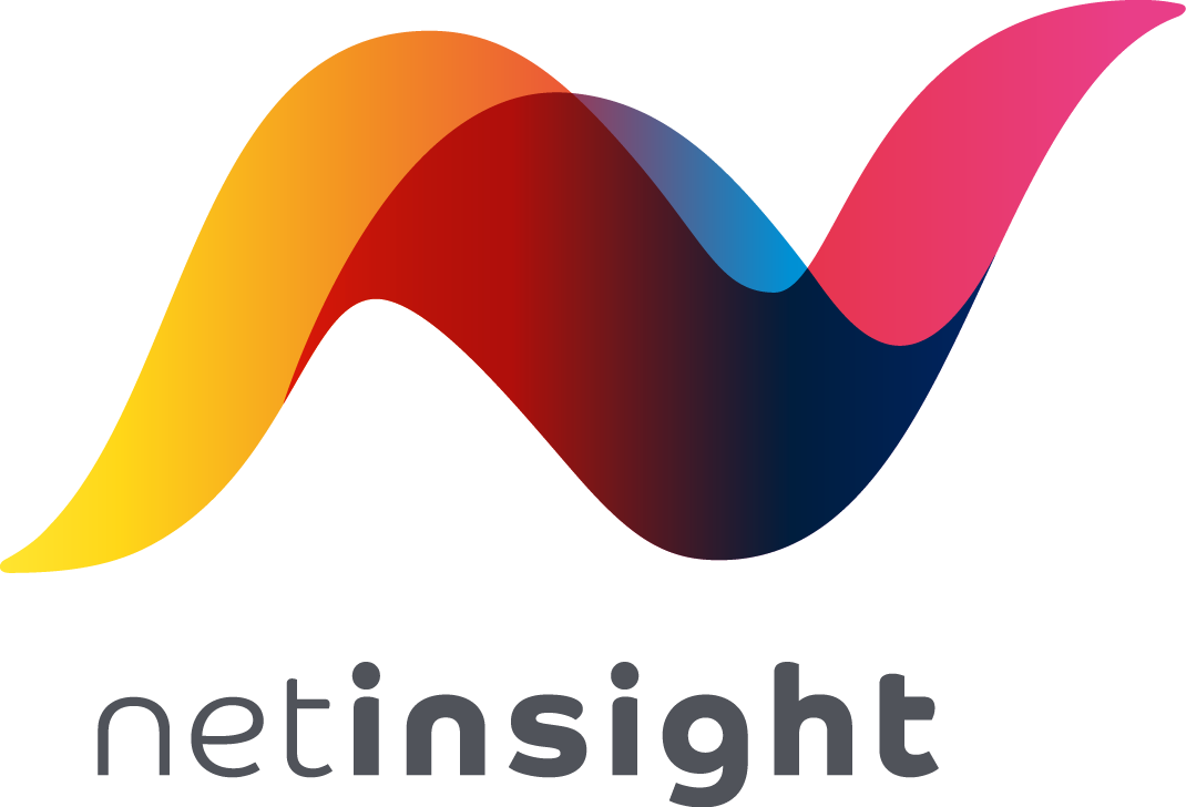 net-insight-main-logotype