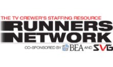 Runners Network