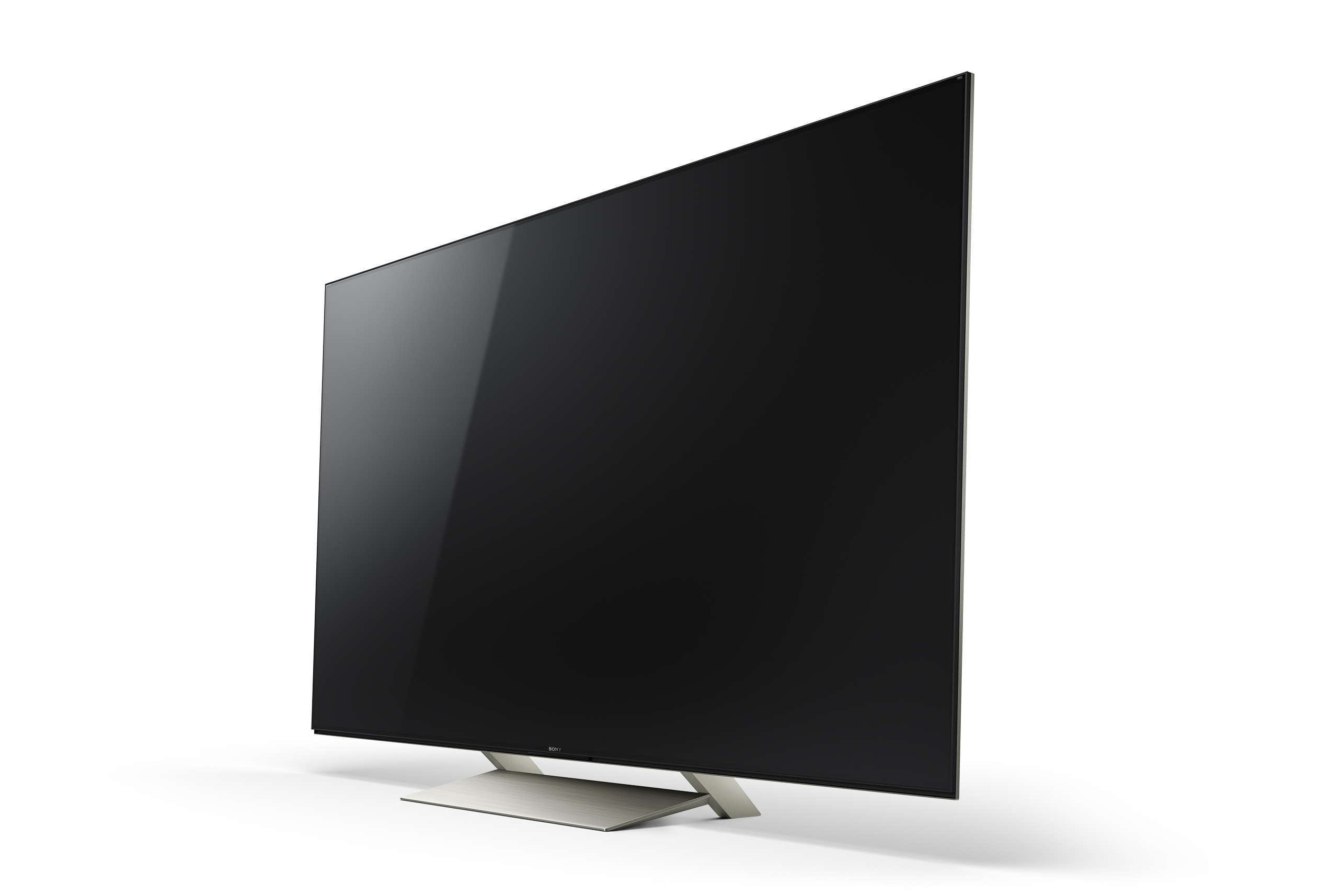 live from ces 2017 sony enters the oled fray with new bravia 4k hdr tvs. Black Bedroom Furniture Sets. Home Design Ideas
