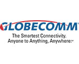 Globecomm Systems