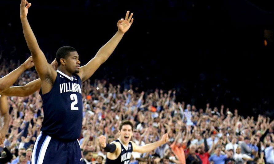 NCAA Tournament: Innovation Is in the Access in CBS and Turner's Seventh Year of Partnership