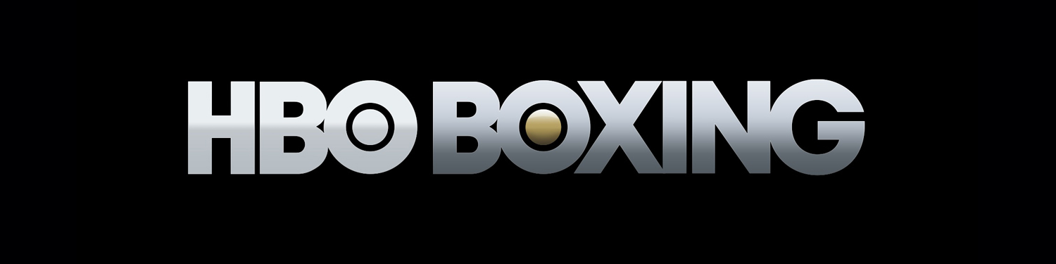 hbo_boxing_header2