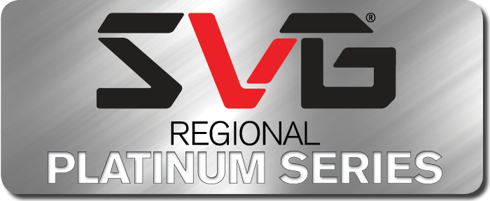 SVG Regional Platinum Series