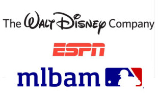 Disney Acquires Majority Ownership Of Bamtech Will Launch New