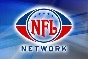 NFL Network To Premiere New Daily Morning Show