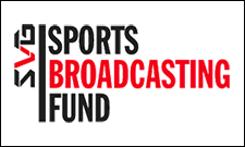 svg_sports_broadcasting_fund