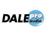 Dale Pro Audio