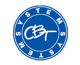 CBT Systems