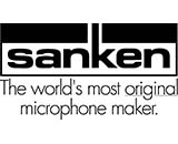 Sanken