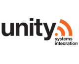 Unity Systems Integration