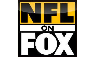NFL_on_Fox