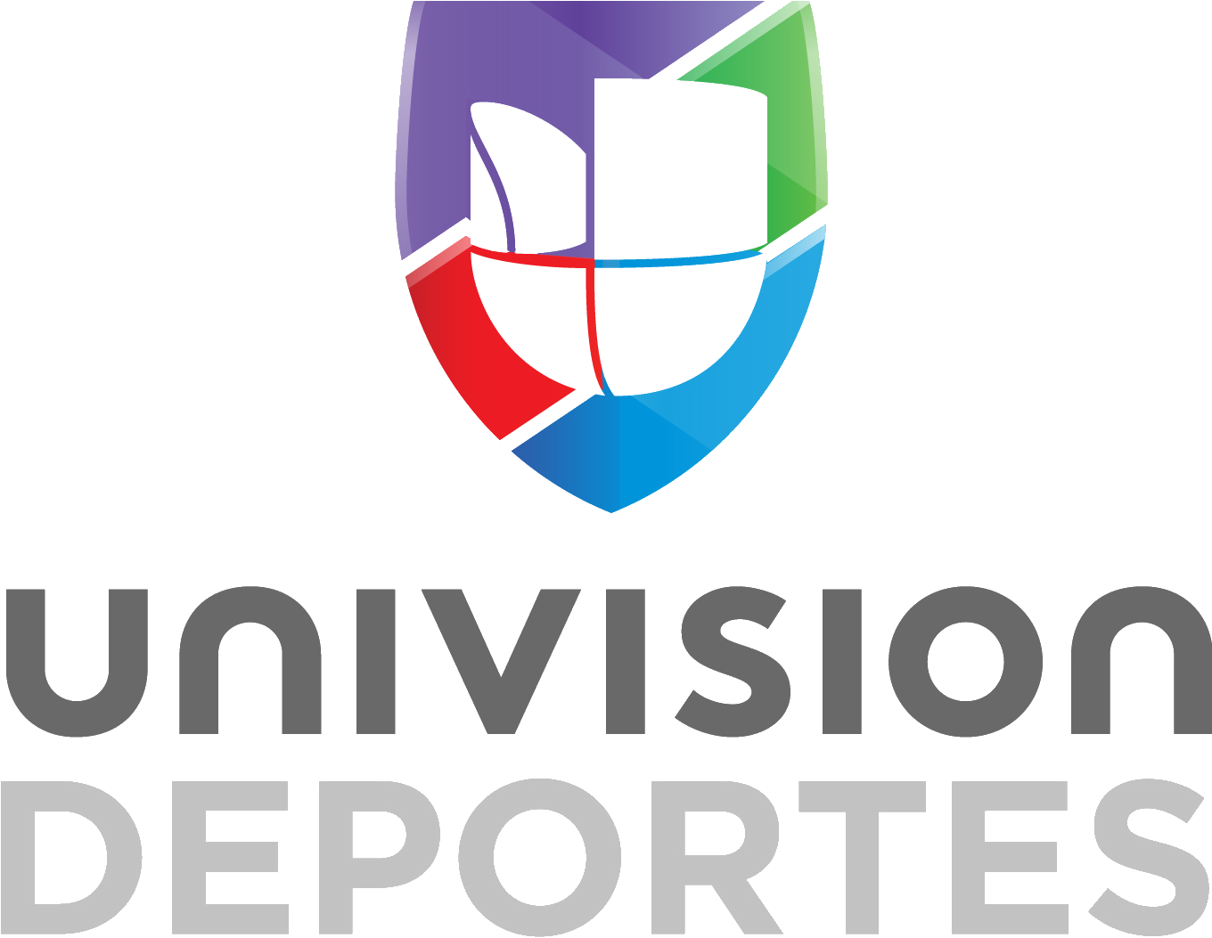 ebf88800f Univision Deportes Secures Broadcast Rights for All 18 Liga MX ...