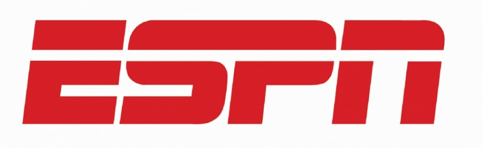 ESPN Launches UK Edition of Mobile App