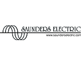 Saunders Electric