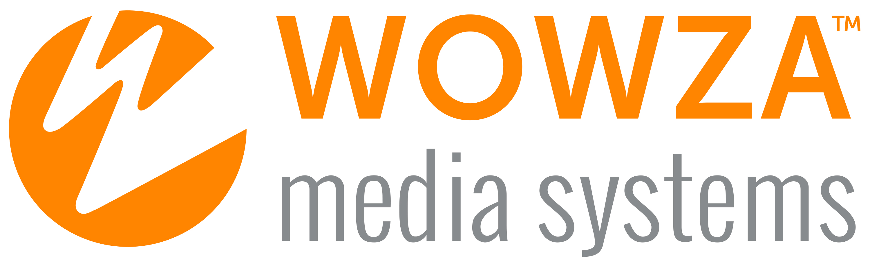 Wowza Media Systems To Support SRT With New Update to