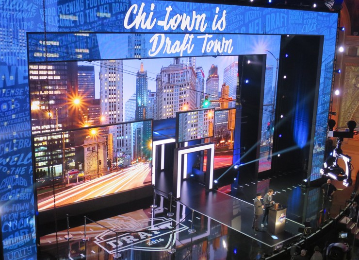 Live From the NFL Draft 2016 54869541a70