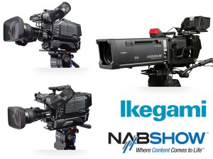 Ikegami is now part of the ASPEN community, joining 30 other companies that are adopting the ASPEN framework for building state-of-the-art IP facilities.