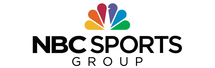 Nbc Sports Group Gets Exclusive U S Champions Cup Rugby Rights