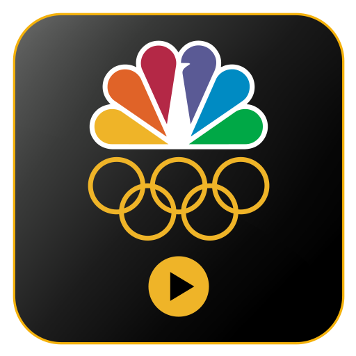 NBC Launches 'Goal Rush' Live Look-in Premier League Product