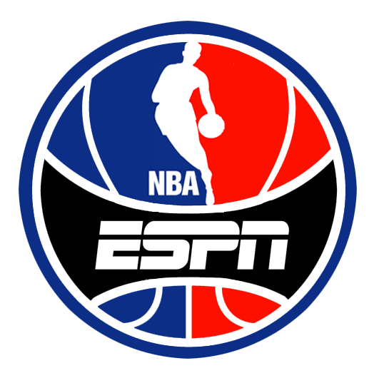 Seen On Screen Espn Tnt Unveil 2016 17 Nba Slates Fox To Broadcast A Rod S Final Game Nationally