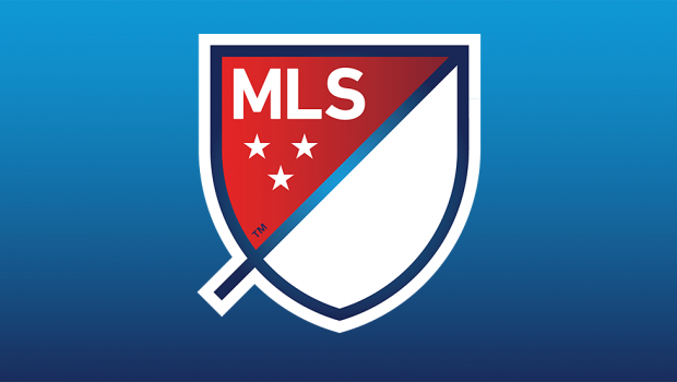 MLS, Twitter Reportedly Agree to 3-Year Content, Live-Streaming Contract