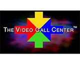The Video Call Center