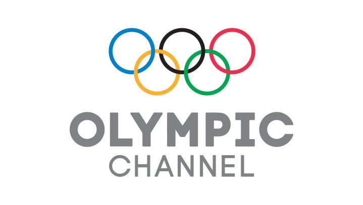 picture regarding Printable Olympic Tv Schedule named Olympic Channel Reveals An additional House upon the Roku Channel