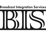 Broadcast Integration Services