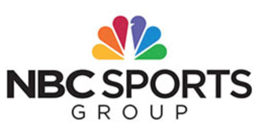 Nbc Sports Gold Provides Fans With Rugby Pass