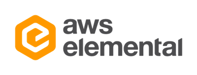 aws elemental webinar how to build a livetovod service